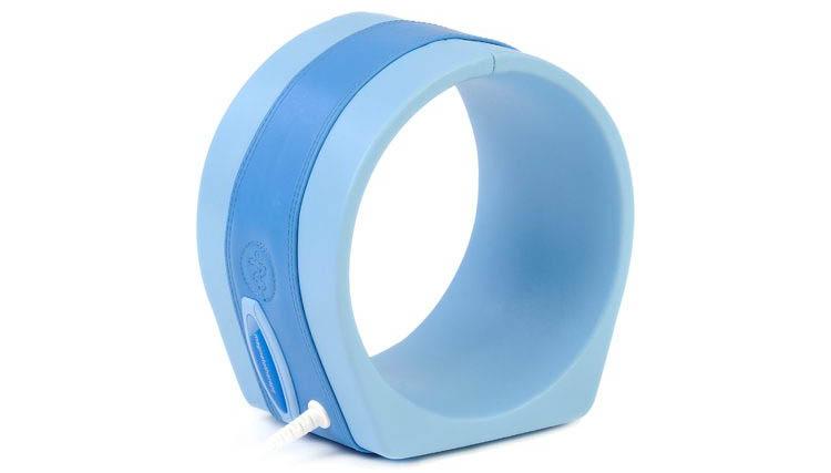 aplicador-de-magnetoterapia-biomag-sl20-3d
