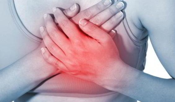 magnetoterapia problemas generales
