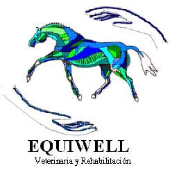equiwell logo