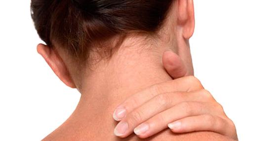 magnetoterapia dolores cabeza y cuello