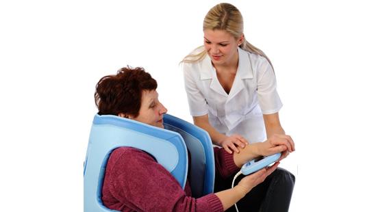 equipos magnetoterapia uso medico