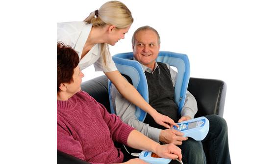 magentoterapia biomag uso particular