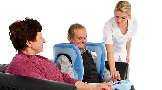 renting magnetoterapia biomag
