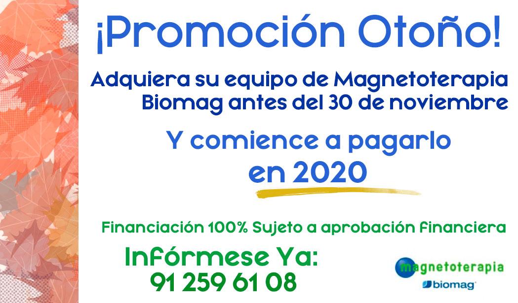 promocion-otoo-2019